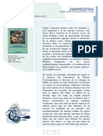 002_historia_musica_sacra.pdf