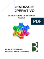 Estructuras de Spencer Kagan.pdf