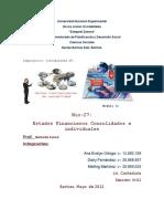 Nic27.Trabajo de Contabilidad4 Modificado (1)