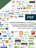 Utilização Multimeios e Estratégias de Divulgação_LiaDias_23584