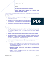 262413 FL - SWITCHBOARDS-GUIDE SPECIFICATION2.doc