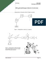 RobInd_TD2.pdf