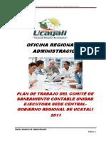 planTrabajo SAMEAMIENTO.pdf