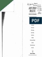 Candido_Dialéctica-del-Malandraje.pdf