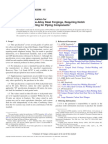 A350A350M-15 Standard Specification for Carbon An