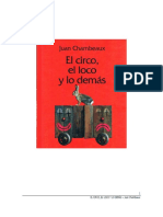ElCirco,ellocoylodemas