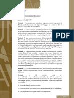 ley20321.pdf