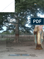 PARQUE RECREATIVO COMUNAL.docx