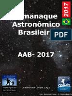 almanaque astronômico 2017.pdf