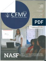 REVISTA CFMV - Acreditação e credenciamento de laboratórios de ensaio para diagnóstico de AIE.pdf
