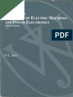 PC sen solution.pdf