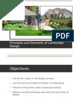 Principles_of_Landscape_Design_PPT[1].pptx