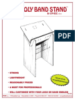 2013-EM-BEE-ideasPolybandstand-Catalog-Updated.pdf