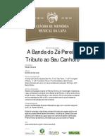 A_BANDA_DO_ZE_PEREIRA_TRIBUTO_AO_SEU_CANHOTO_MARCHA_DE_CARNAVAL_300dpi.pdf