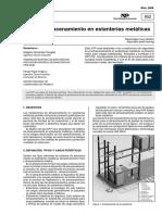 852 web.pdf