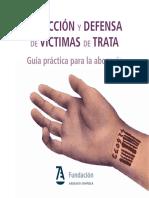 deteccion y defensa de victimas de trata - guia practica para la abogacia.pdf