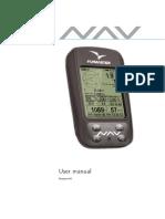 Flymaster NAV Manual en v4