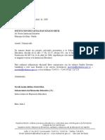 COMUNICADOS.doc