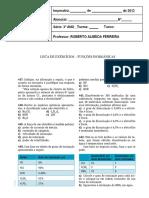 quimica_roberto.pdf