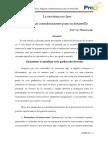 La escritura en clase.pdf