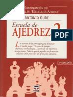 234362042-Escuela-de-Ajedrez-II-Antonio-Gude.pdf