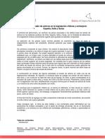 FINAL _ Informe _ Pena Por Lavado de Activos en Chile, Espana, Italia y Suiza_v4