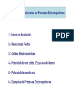Nernst.pdf