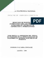 T100_Auxiliares
