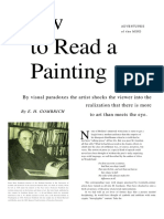 GombrichErnstHansJosef - How to Read a Painting (revised).pdf