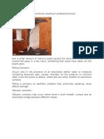 Anodizing aluminium.docx