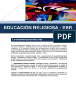 6. EDUC RELIGIÓN.pdf