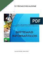 BTV Sistemas Informáticos