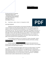 Zummer 8-15-2016 Letter Judge Engelhardt-Redacted by FBI-Final.docx