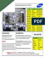 UN48J5500AFXZA Fast Track Manual Rev. 61715cr