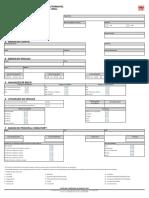 Formulário Para Cotação de Automovel.pdf