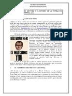 Guia+de+lectura+de+Filosofia