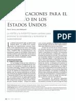Revista ACI No 2 especificaciones cemento.pdf