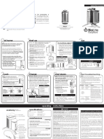 BioLite_CampStove_Instruction_Manual.pdf