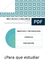 Microeconomía1