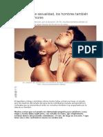 En cuestión de sexualidad.docx