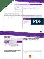 Guía rápida para empezar a utilizar Blackboard Collaborate.pdf