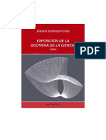 Fichte, Doctrina de la Ciencia 1804.pdf