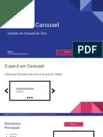 bootrastap-carousel-161107115906.pdf