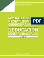 Documento AFCEGB 8 a 10
