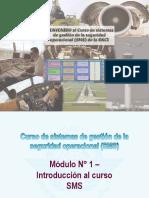SMS M01  Introducción 08-11 (S).pdf