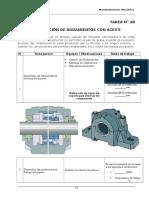 Tarea 6 Lubricación de rodamientos con aceite.doc