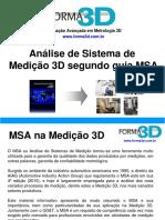 MSA 1.pdf