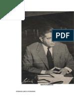Benito Nardone - Peligro Rojo en America Latina.pdf