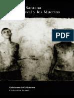 20151224 Muertos.pdf