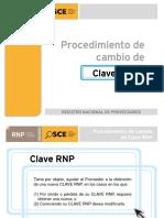 Instruct Ivo Cambio Dec Lavern p